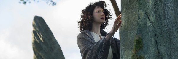 outlander-season-2-renewed