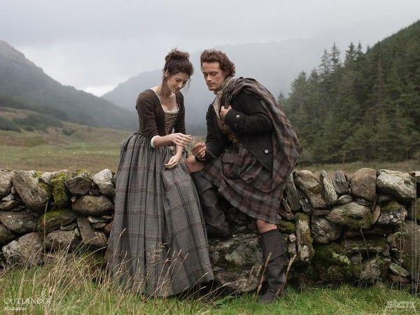 outlander-tv-show-image-paleyfest-2015
