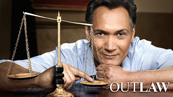 outlaw_nbc_tv_show_logo