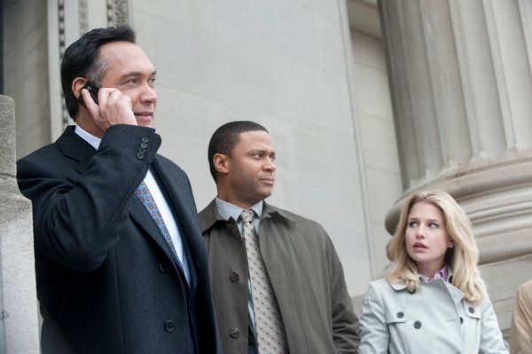 outlaw_tv_show_image_jimmy_smits_01