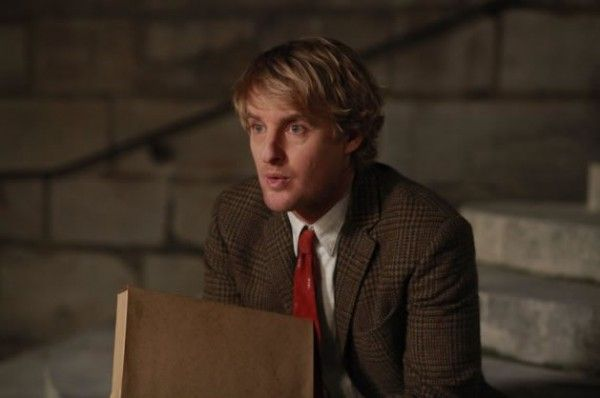 owen-wilson-midnight-in-paris-movie-image-2