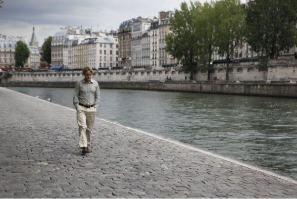 owen-wilson-midnight-in-paris-movie-image-3