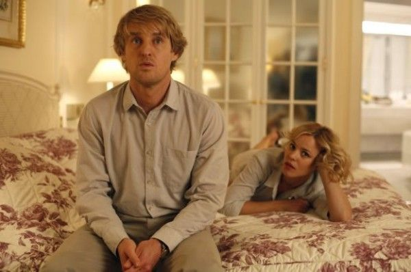 owen-wilson-rachel-mcadams-midnight-in-paris-movie-image-3