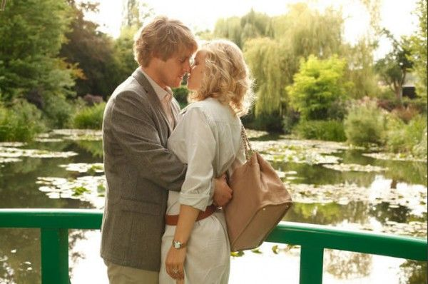 owen-wilson-rachel-mcadams-midnight-in-paris-movie-image-4