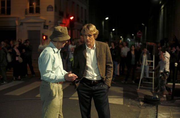 midnight in paris movie images collider