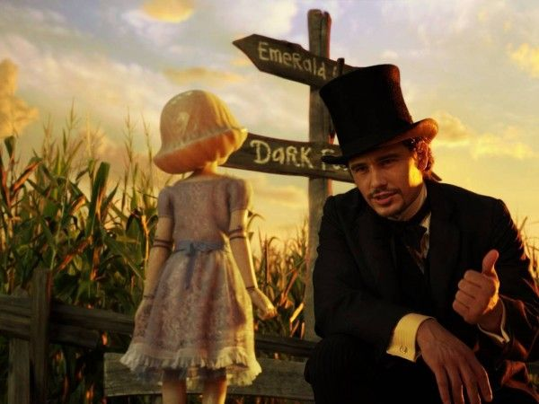 oz-great-powerful-james-franco