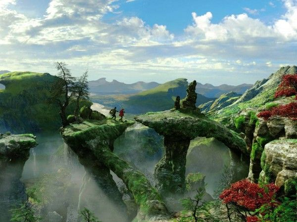 oz-great-powerful-landscape-1
