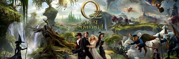 oz-the-great-and-powerful-banner-poster-slice