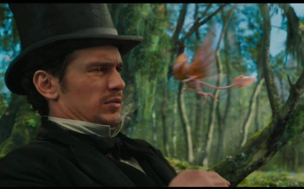 oz-the-great-and-powerful-james-franco