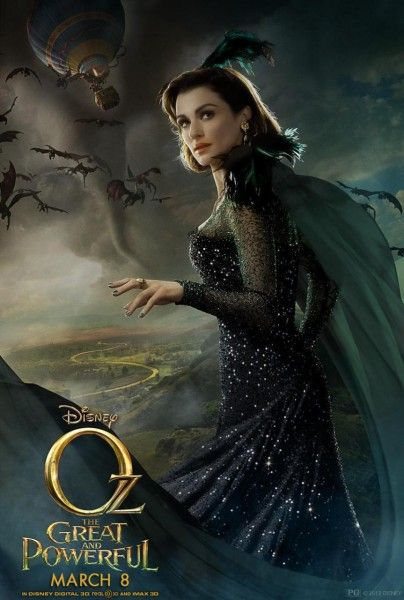 oz-the-great-and-powerful-poster-rachel-weisz