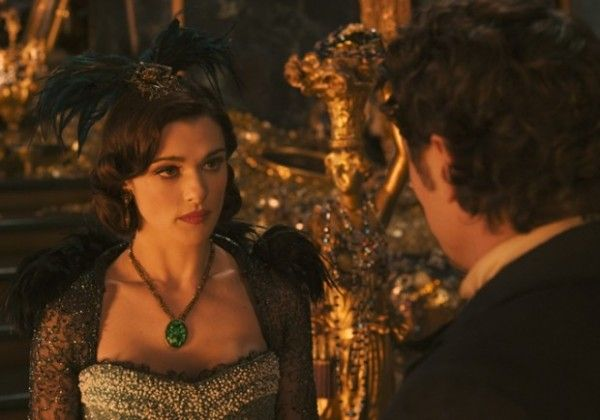 oz-the-great-and-powerful-rachel-weisz