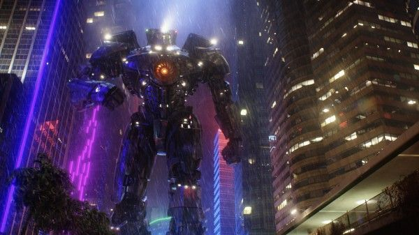 pacific-rim-2-sequel-delayed
