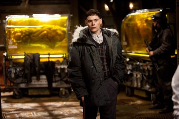 pacific-rim-burn-gorman