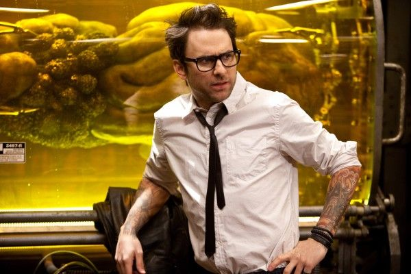 pacific-rim-2-charlie-day