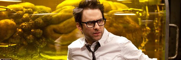 http://cdn.collider.com/wp-content/uploads/pacific-rim-charlie-day-slice.jpg