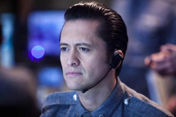pacific-rim-clifton-collins-jr-2
