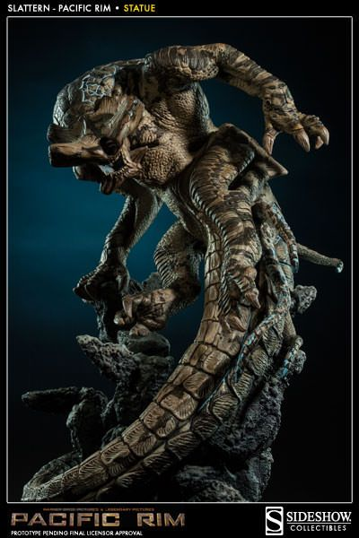 pacific-rim-collectible-slattern-2