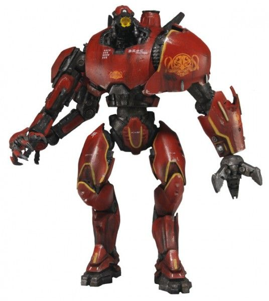 pacific-rim-crimson-typhoon-toy