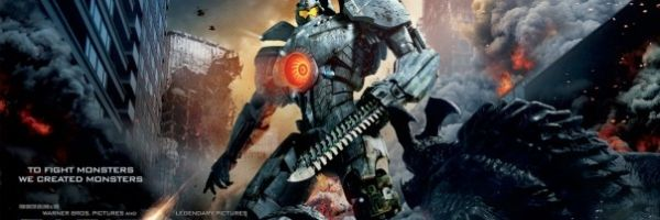 pacific-rim-gipsy-danger-sword