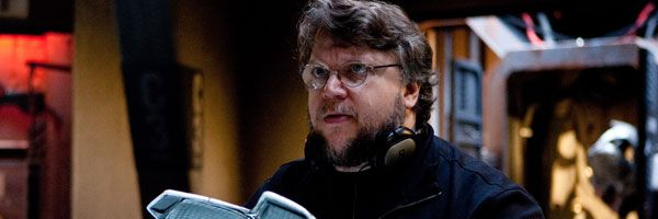 guillermo-del-toro-octavia-spencer-cold-war-drama