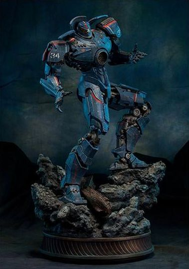 pacific-rim-gypsy-danger-statue-sideshow-collectible