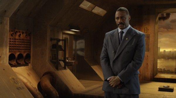 pacific-rim-idris-elba-2