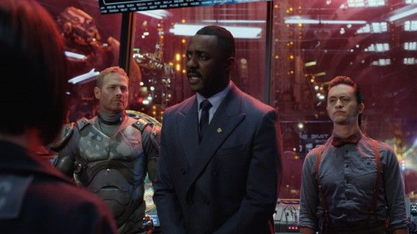 pacific-rim-idris-elba-clifton-collins-jr