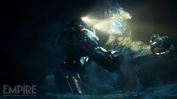 pacific-rim-monster-2