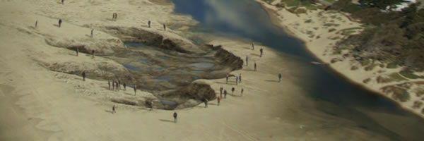 pacific-rim-news-footage-footprint-slice