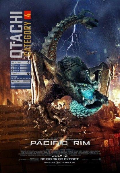 pacific-rim-poster-otachi