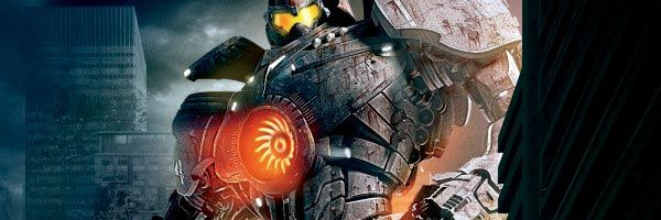 pacific-rim-2-sequel-delayed-indefinitely