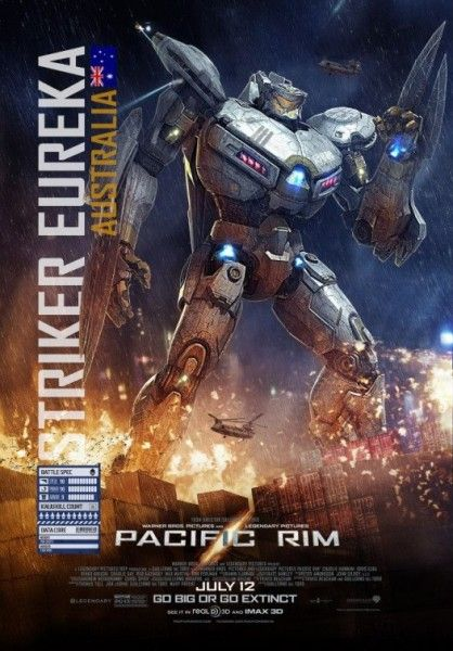 pacific-rim-poster-strike-eureka