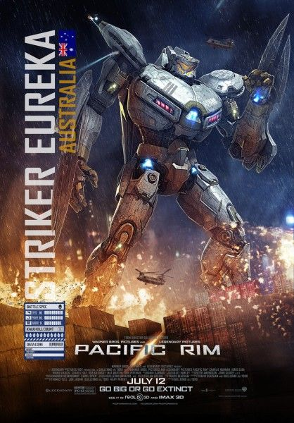 pacific-rim-poster-striker-eureka
