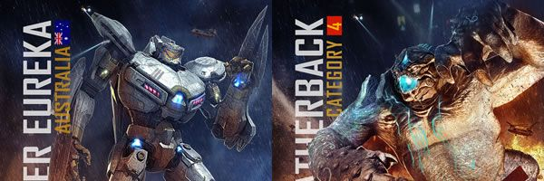 pacific-rim-posters-striker-eureka-leatherback-slice