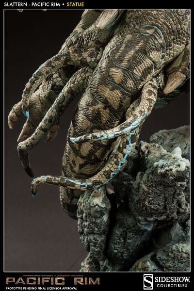 pacific-rim-sideshow-collectible-slattern-3