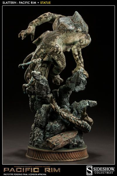 pacific-rim-sideshow-collectibles-kaiju-slattern
