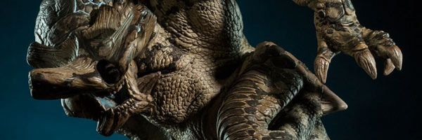 pacific-rim-sideshow-collectibles-slattern-slice