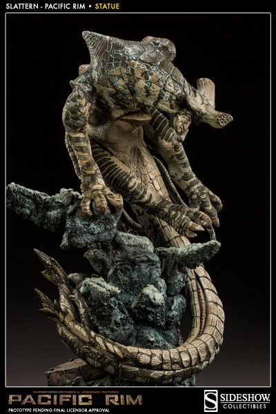 pacific-rim-sideshow-collectibles-slattern