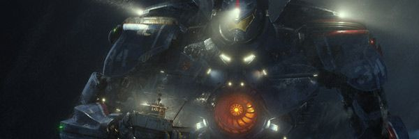 warcraft-and-pacific-rim-2-release-dates-pushed-to-summer