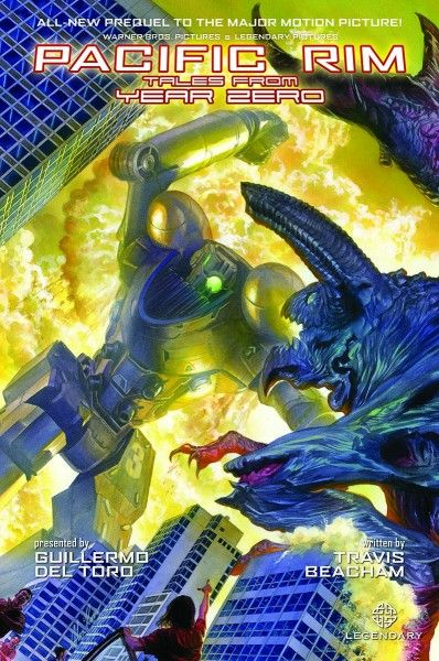pacific-rim-tales-from-year-zero-cover