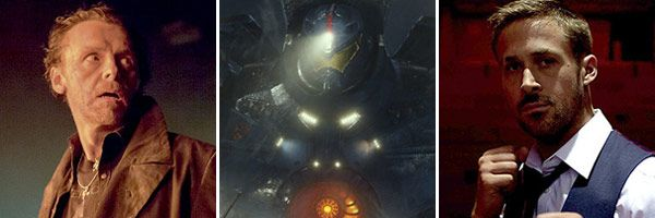 pacific-rim-worlds-end-only-god-forgives-most-anticipated-slice