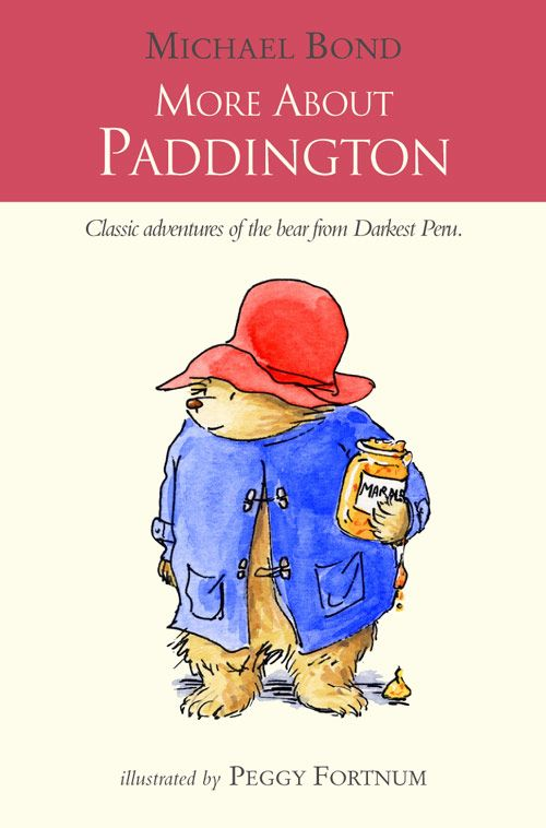 paddington-bear-book-cover