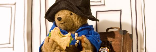paddington-bear-slice