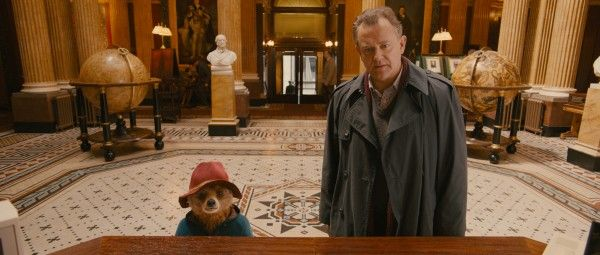 paddington-hugh-bonneville