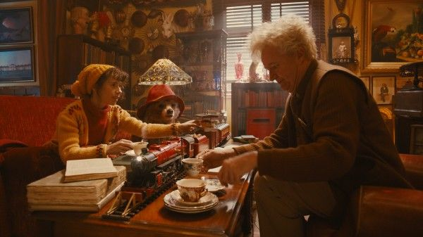 paddington-jim-broadbent-sally-hawkins