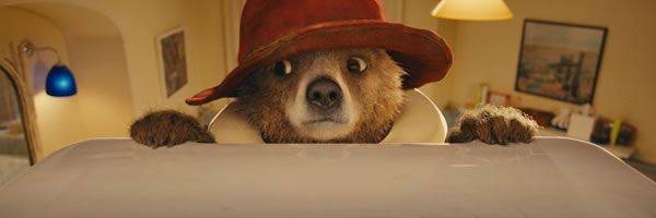 paddington-review