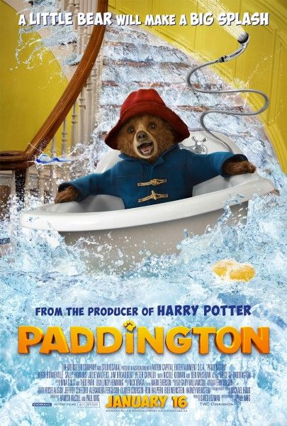 paddington-poster-final