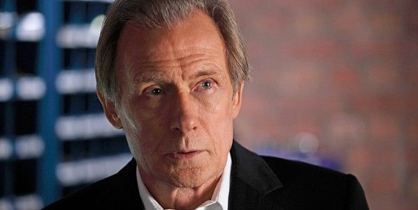 page-eight-movie-image-bill-nighy-01