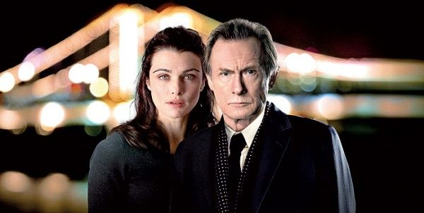 page-eight-movie-image-rachel-weisz-bill-nighy-01