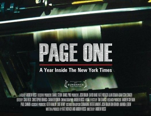 page-one-inside-the-new-york-times-quad-poster